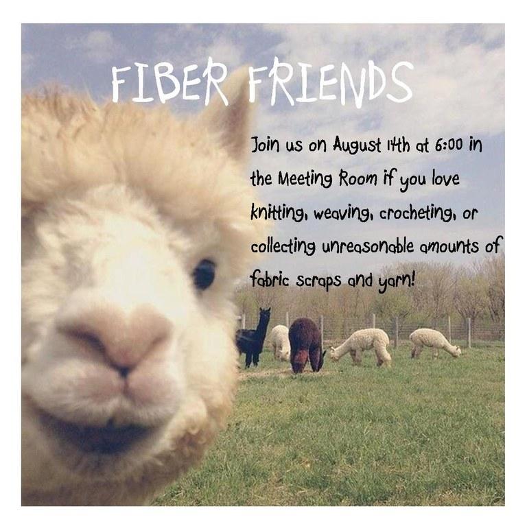 fiber friends 8.14.18.jpg