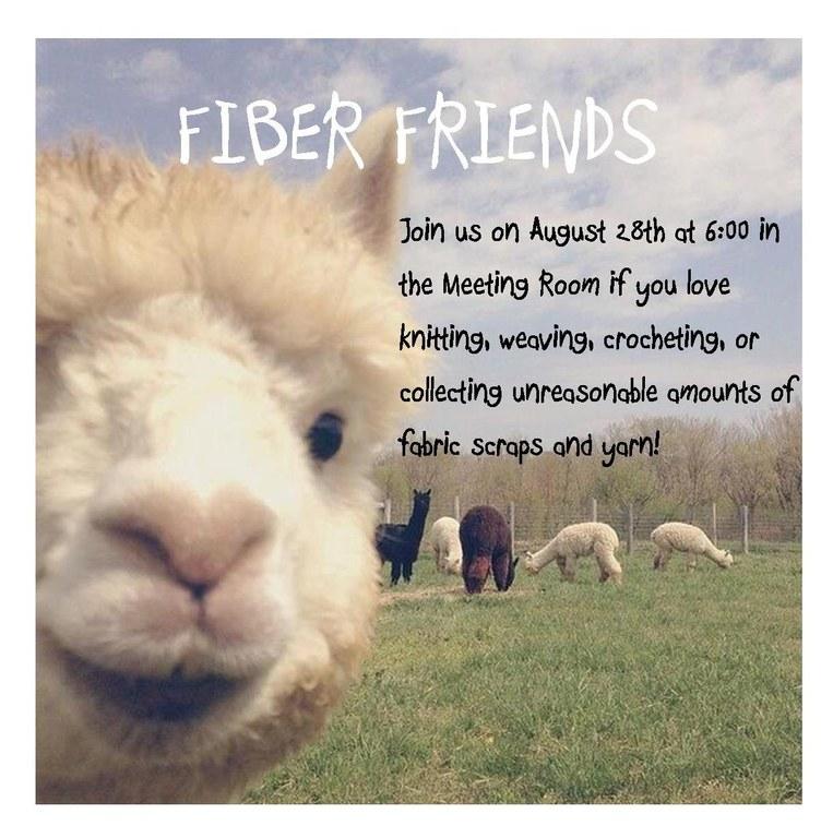 fiber friends 8.28.18.jpg