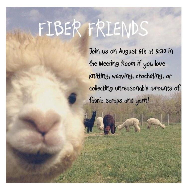 fiber friends 8.6.19.jpg