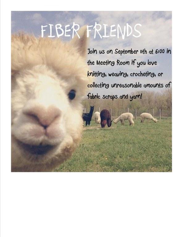 fiber friends 9.11.18.jpg