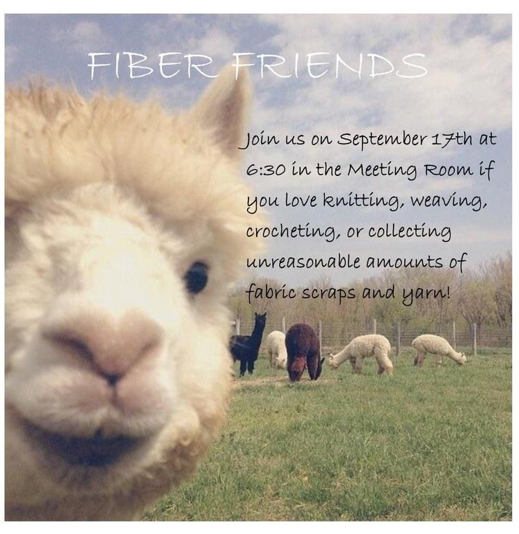 fiber friends 9.17.19.jpg