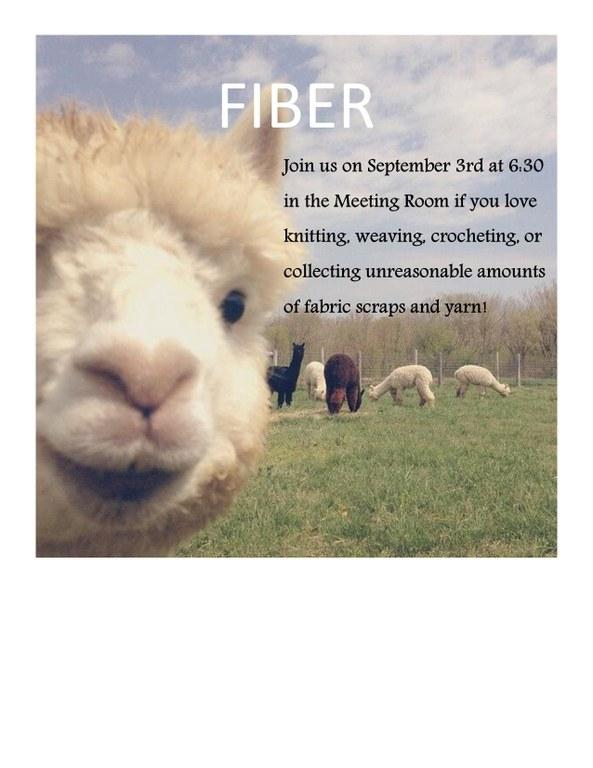 fiber friends 9.3.19.jpg