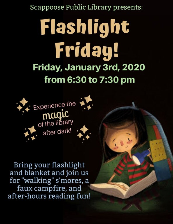 FLASHLIGHT FRIDAY READING CAMP-IN.jpg