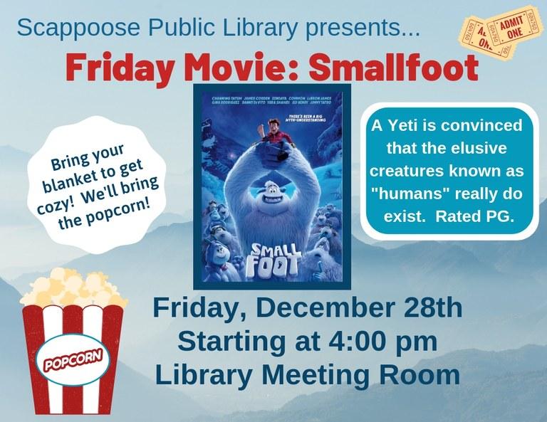 Friday Movie_ Smallfoot.jpg