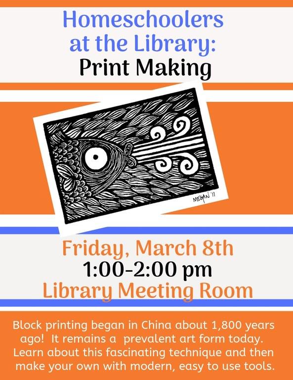 homeschool printmaking.jpg