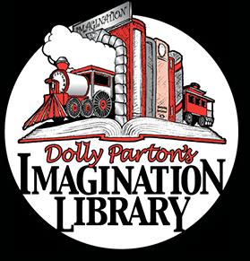 il-logo (1).png