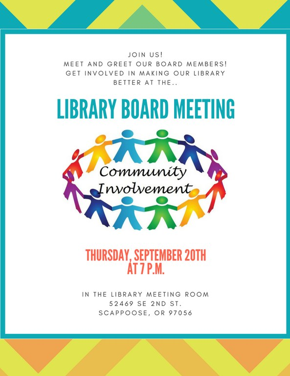 Join us!MEET AND GREET OUR BOARD MEMBERS!GET INVOLVED IN MAKING OUR LIBRARY BETTER AT THE.. (1).jpg