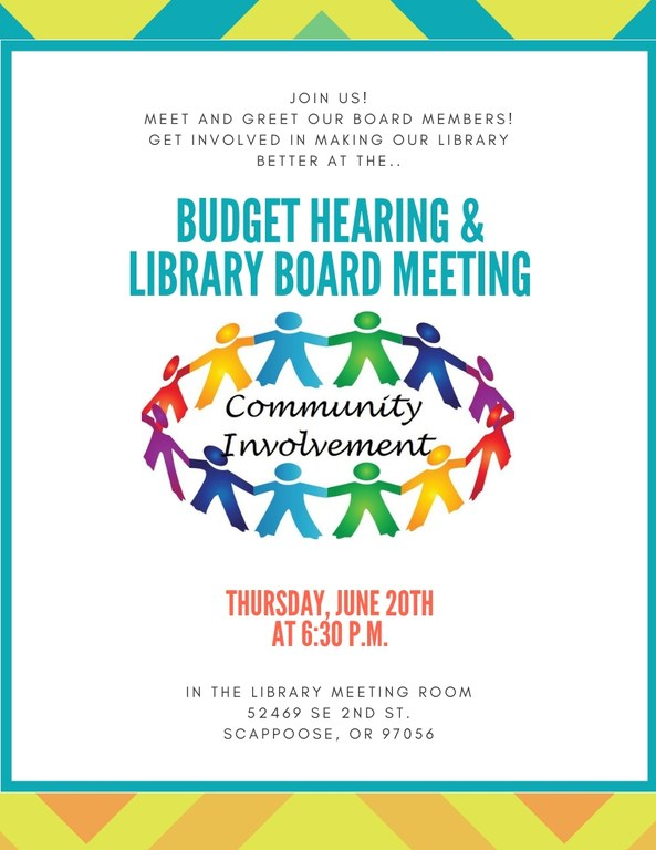 Join us!MEET AND GREET OUR BOARD MEMBERS!GET INVOLVED IN MAKING OUR LIBRARY BETTER AT THE.. (4).jpg