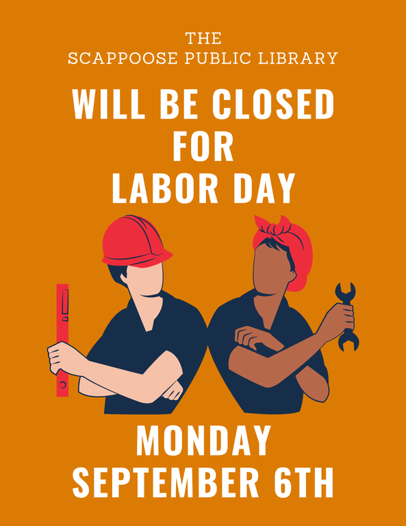 Labor Day 2021.png