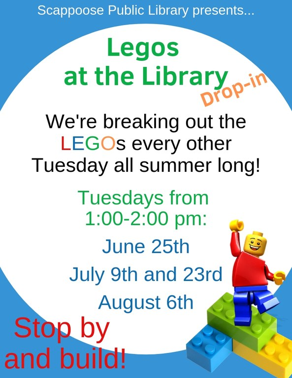 Legos at the Library.jpg