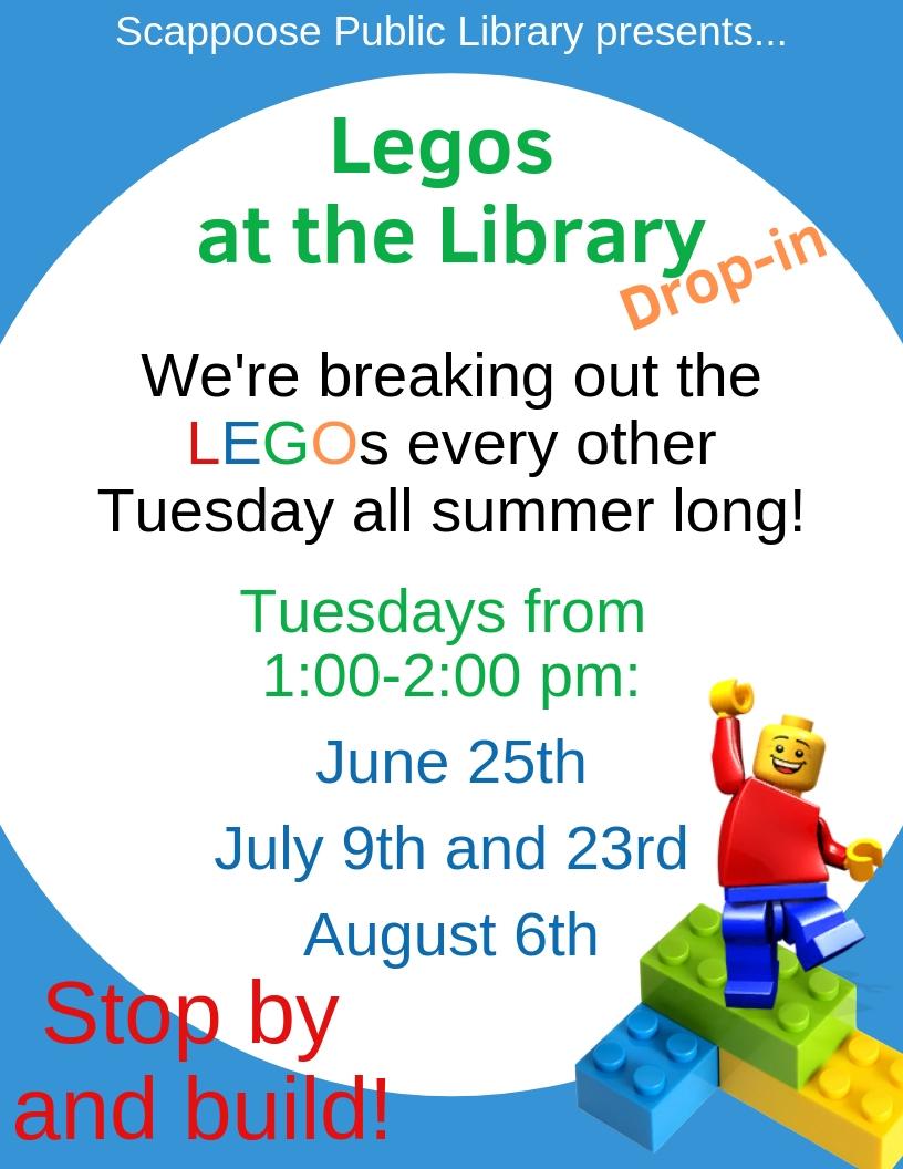Legos at the Library.jpg