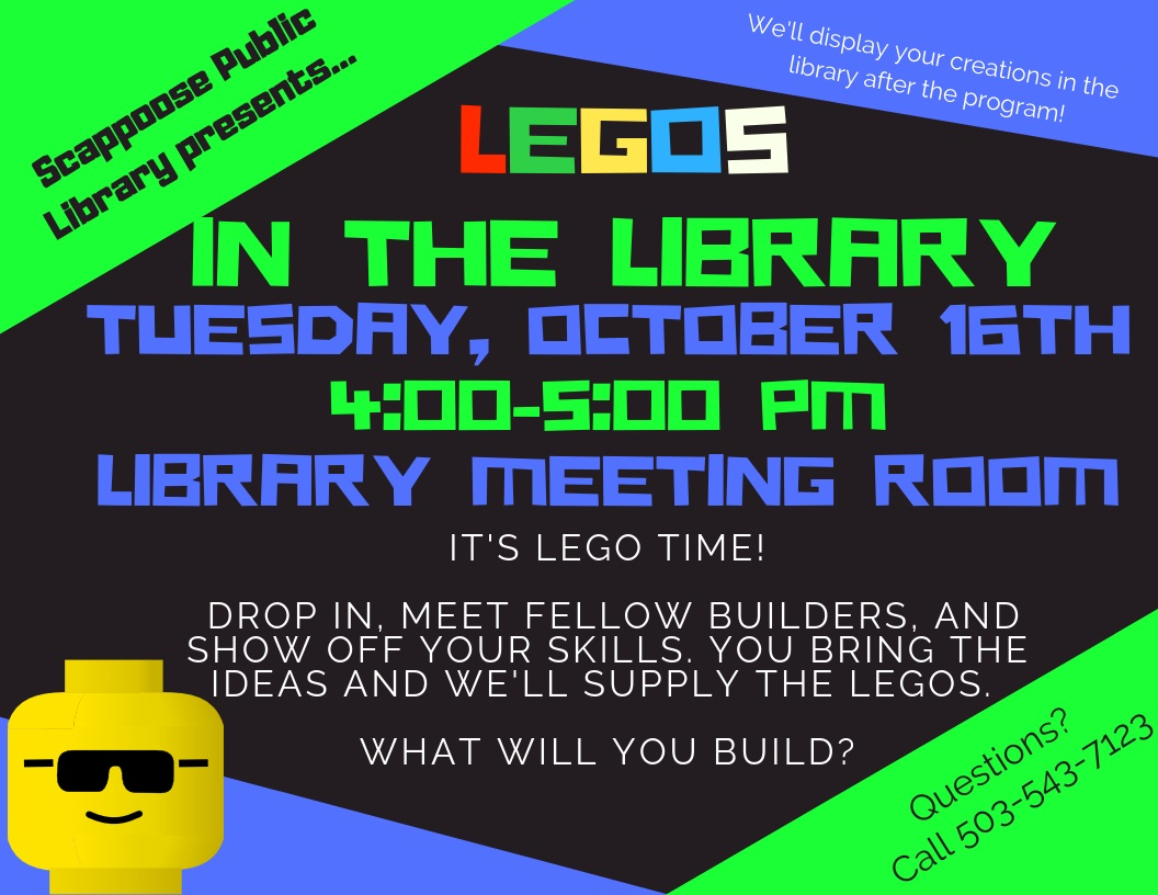 LEGOs in the library.jpg