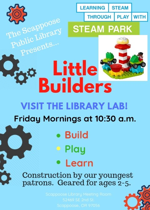 little builders.jpg