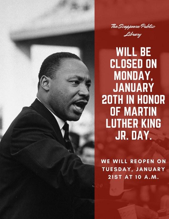 MLK ann.jpg