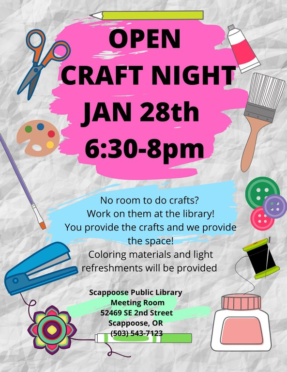 OPEN CRAFT NIGHT FACEBOOK.jpg