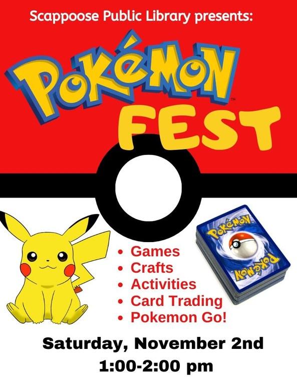Pokemon Fest.jpg