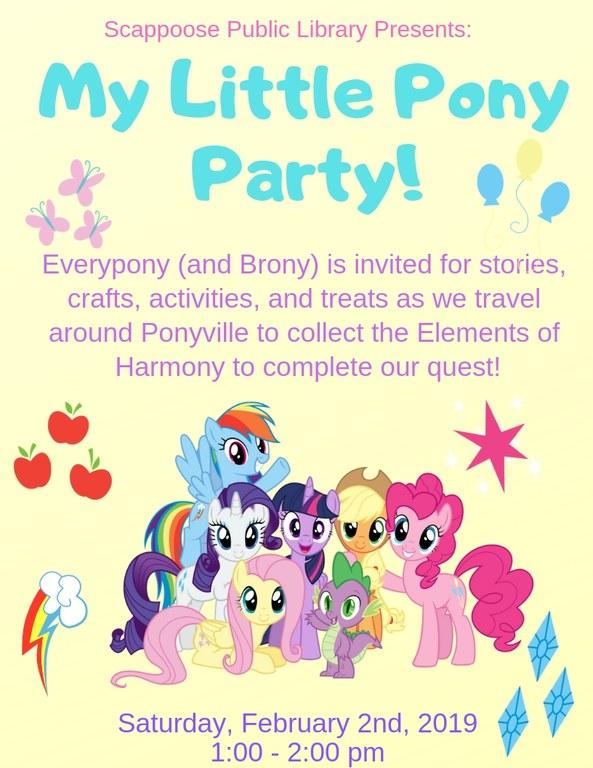 Pony Party.jpg