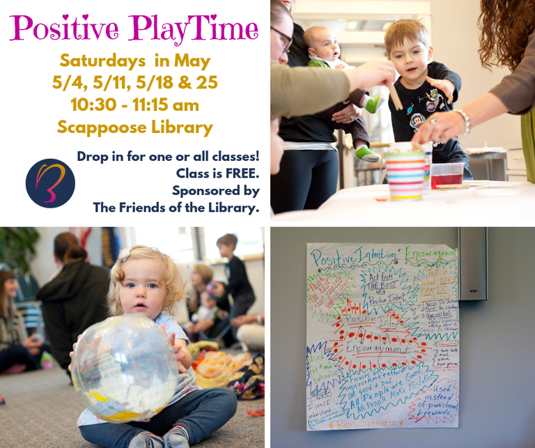Positive PlayTime Scap 5-19 (1).png