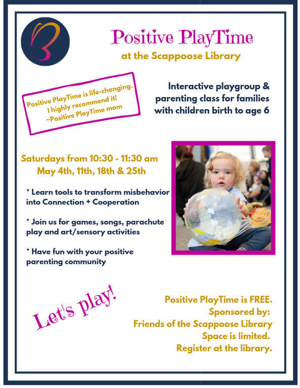 Positive PlayTime Scappoose May 2019 (1).png