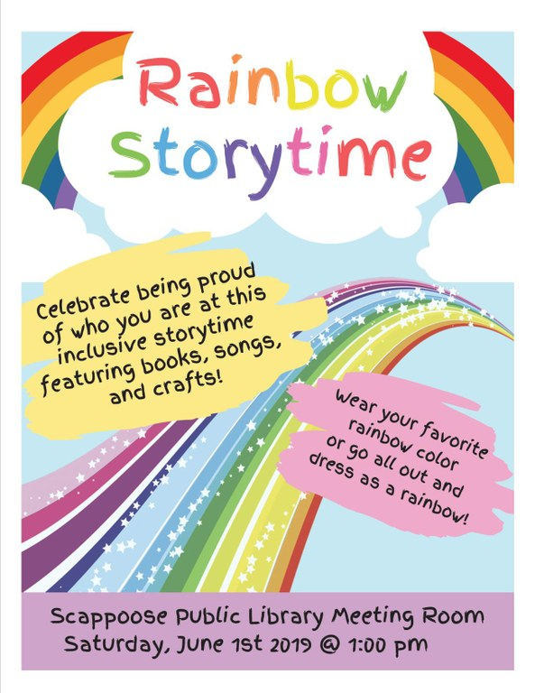 rainbow storytime.jpg