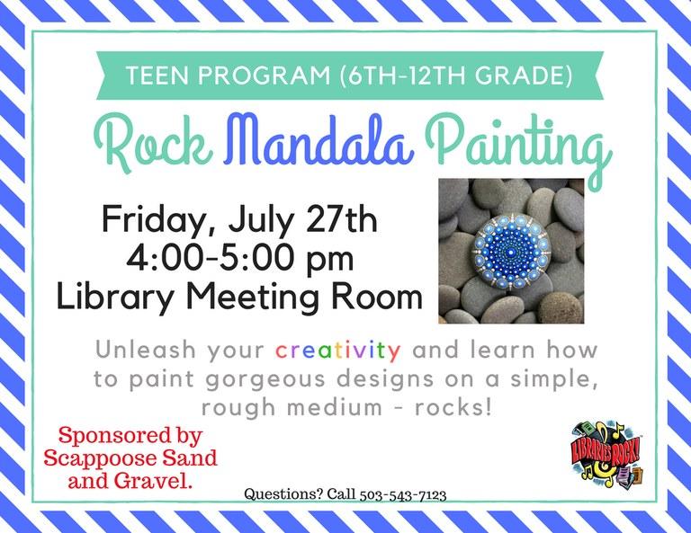 Rock Mandala Painting (1).jpg