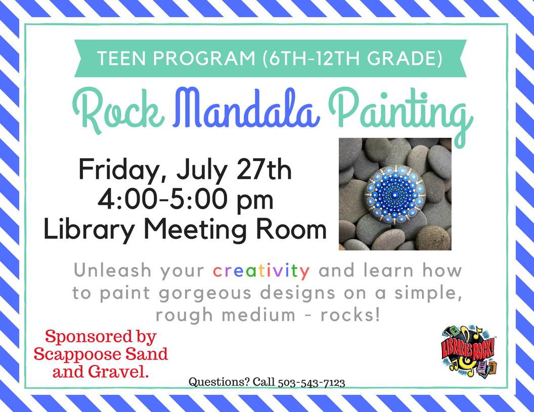 Rock Mandala Painting.jpg