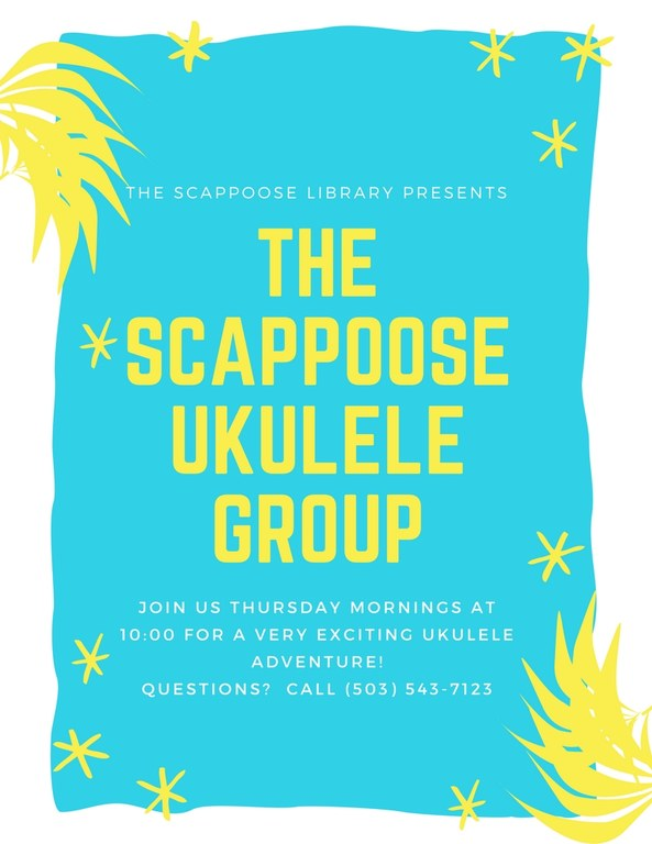 Scappoose Ukulele Group.jpg