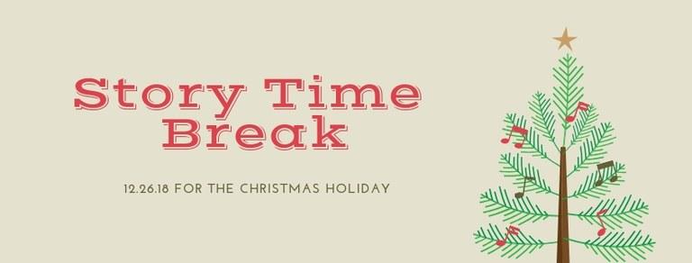 Simple Christmas Concert Facebook Cover.jpg