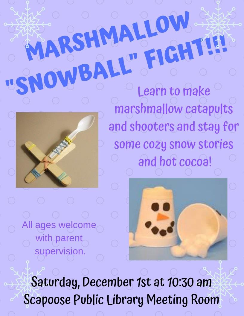 SNOWBALL FIGHT!!!.jpg