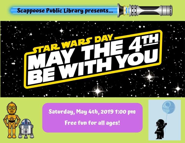 star wars flyer.jpg