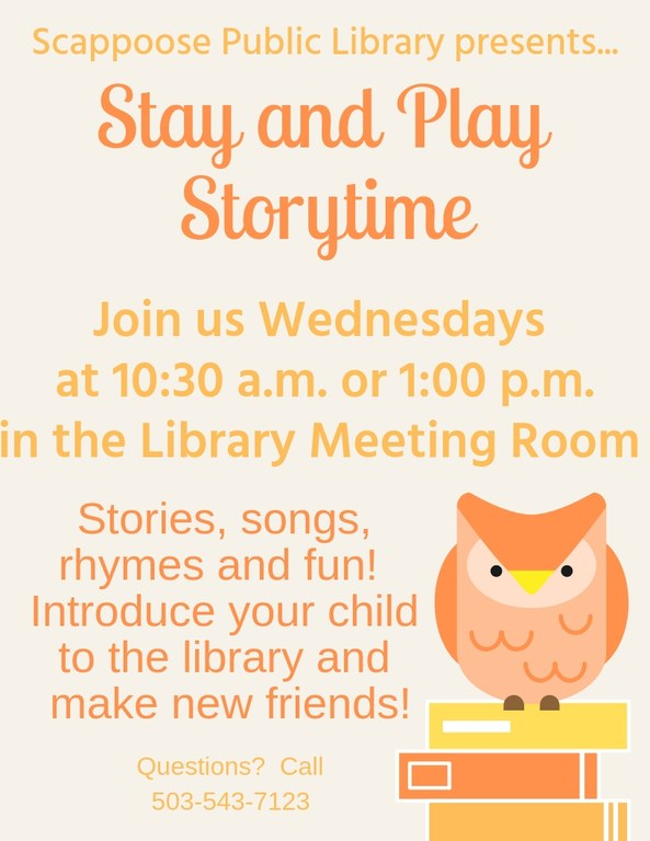 Stay and Play Storytime.jpg