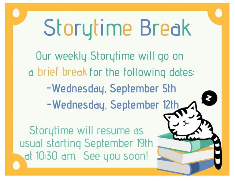 storytime break.jpg