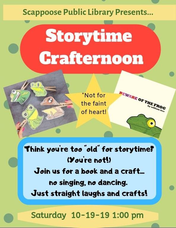 Storytime Crafternoon.jpg
