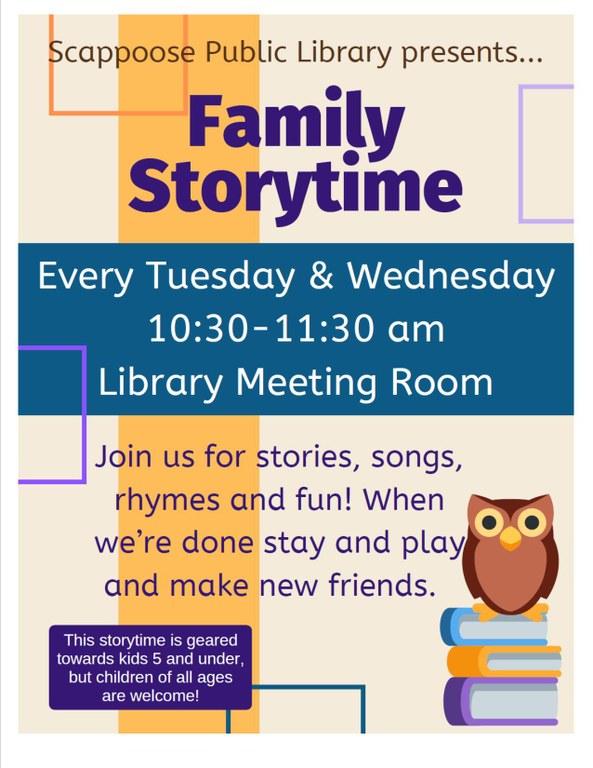 storytime flyer (post June 12th).jpg