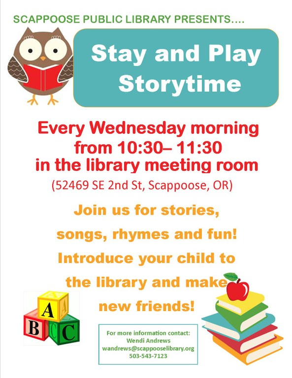 storytime flyer with owl 2.jpg