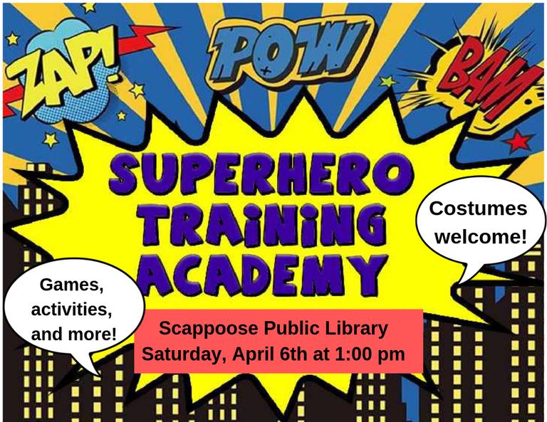 Superhero Training Academy Flyer.png