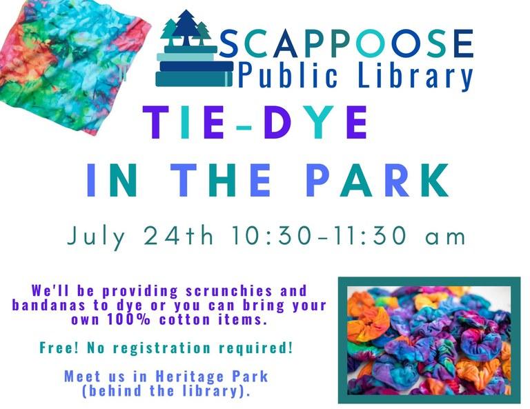 Tie-dye in the park.jpg