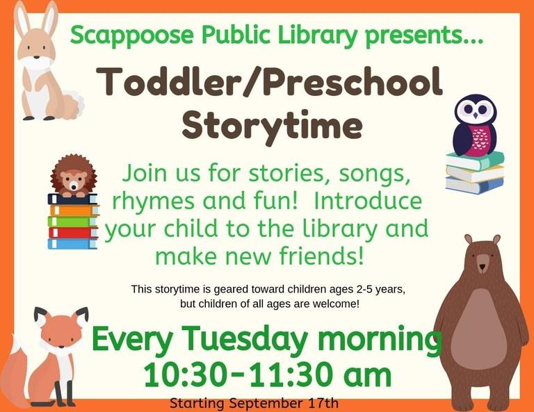 toddler_preschool st.jpg