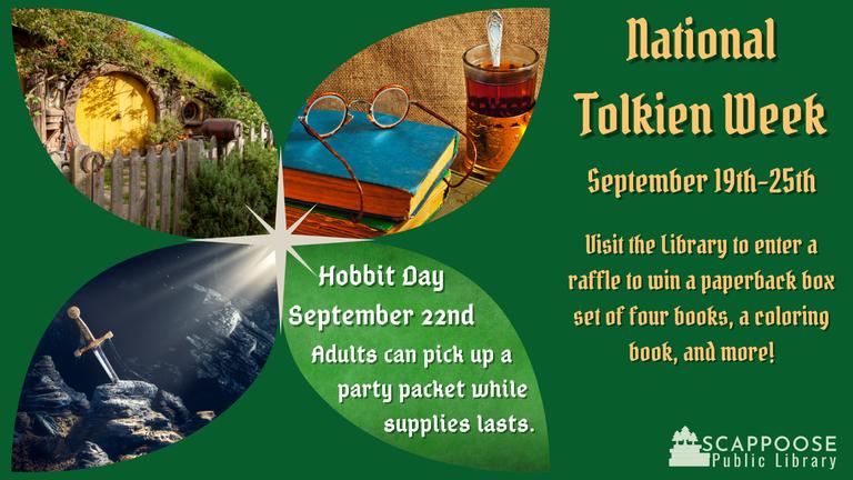 Tolkien Week.png