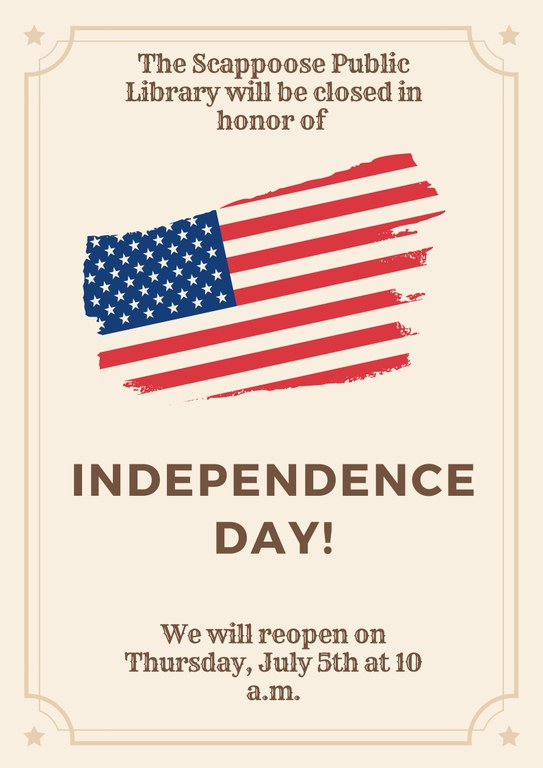 Vintage 4th of July Holiday Poster (1).jpg