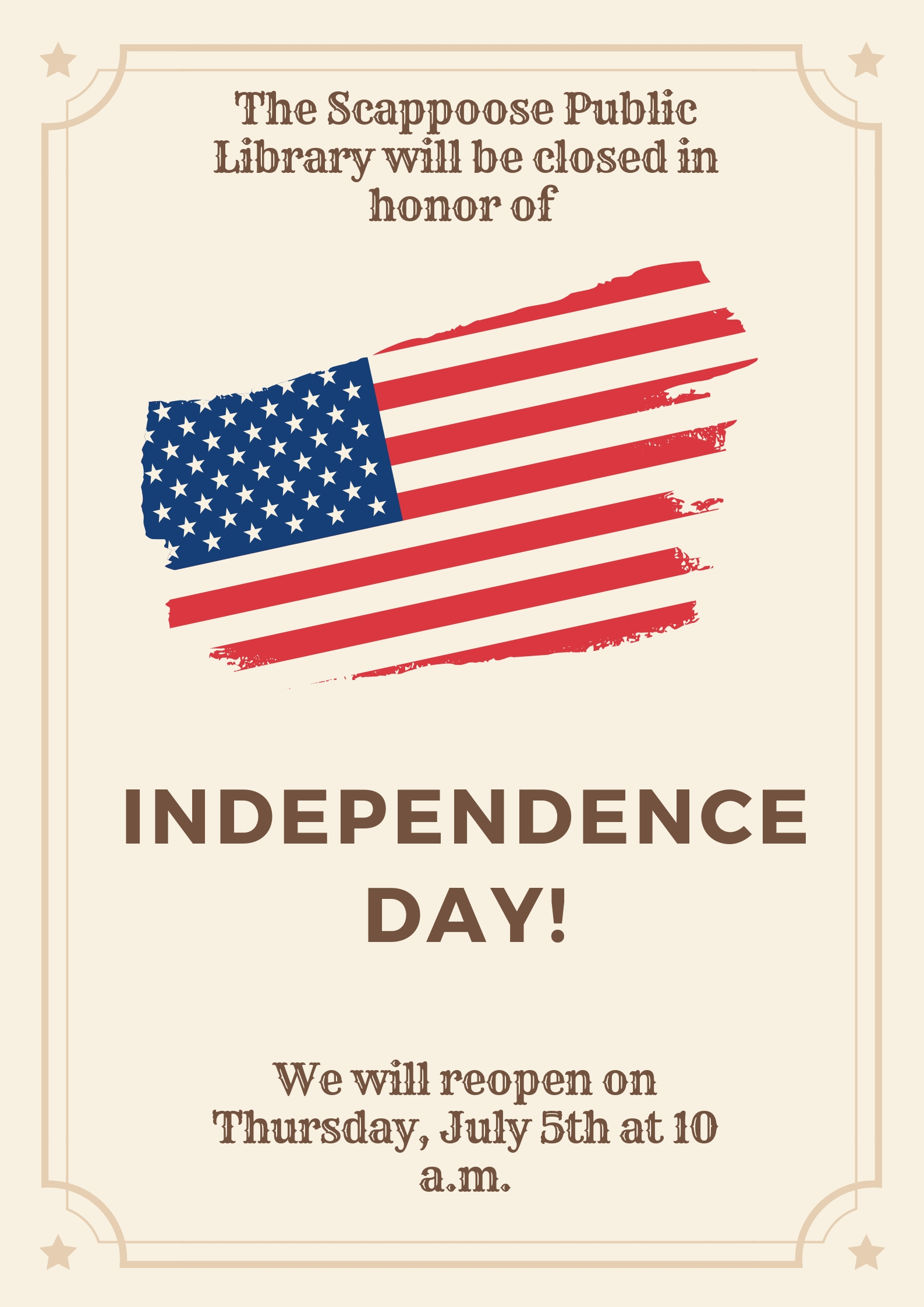 Vintage 4th of July Holiday Poster.jpg