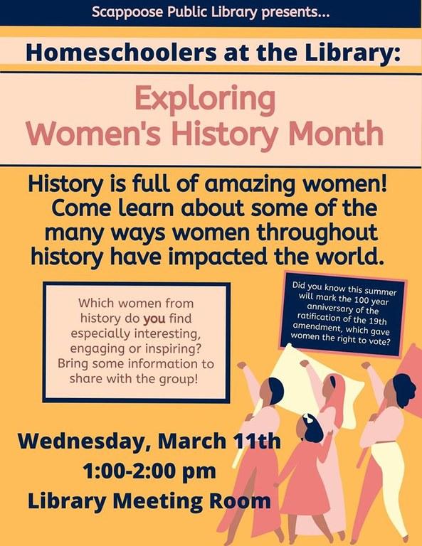 women's history month.jpg