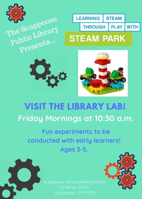 Yellow Illustrated Science Club Flyer.jpg
