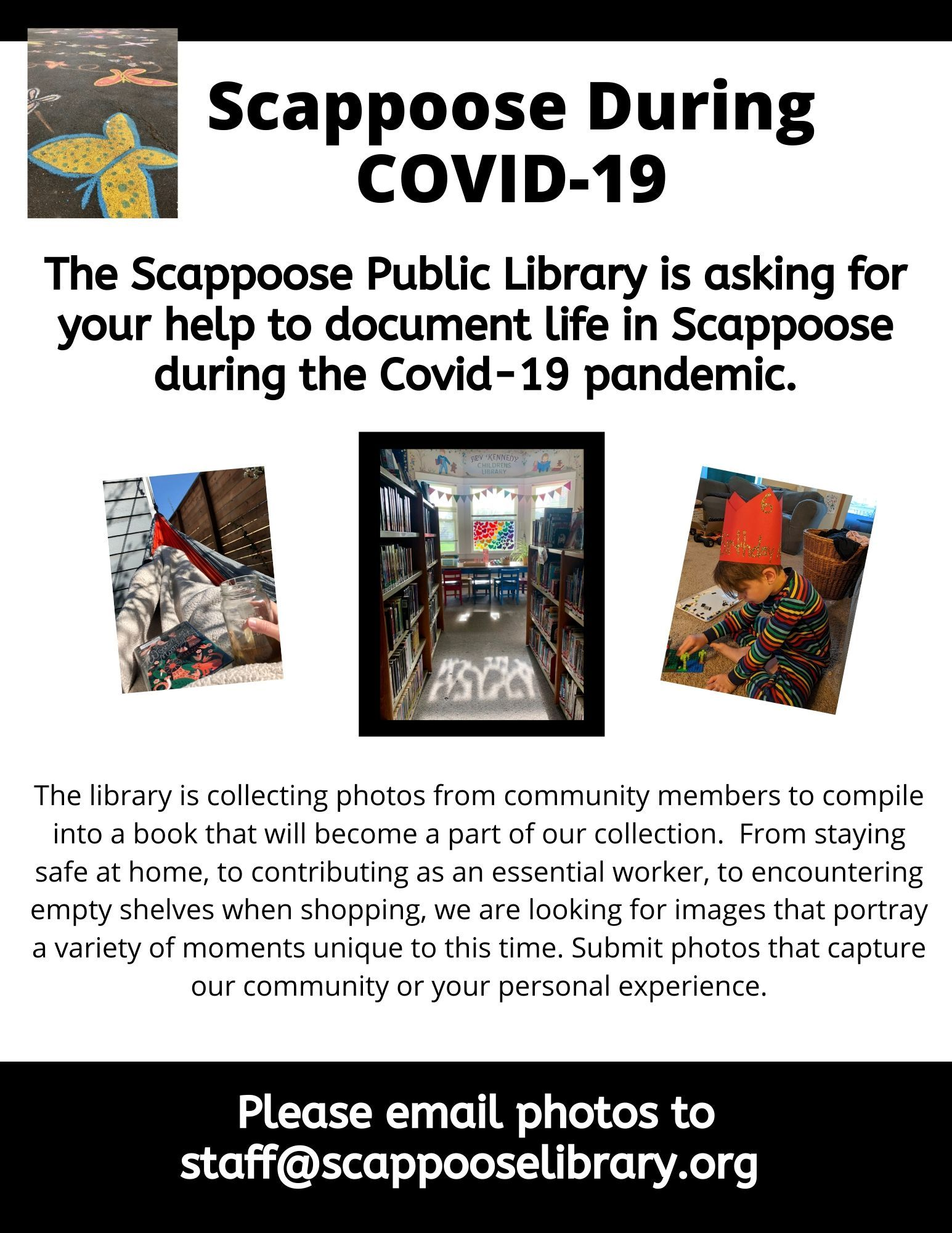 Scappoose during Covid-19.jpg